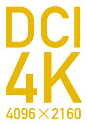DCI4K