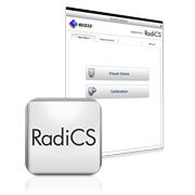 RadiCS Mobile