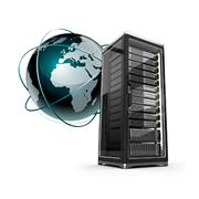 RadiNET Pro Web Hosting