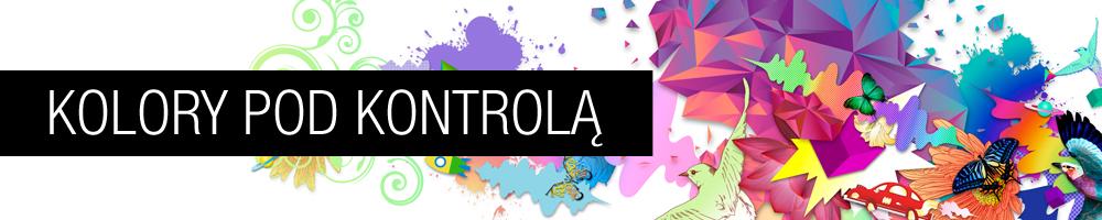 Banner---Kolory-pod-kontrola---1000x200(2016-03)