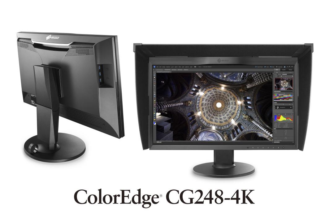 CG248-4K_press2