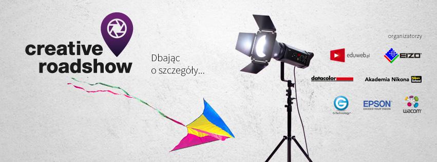 Creative-Roadshow-2015_Baner_Facebook(2015-04)