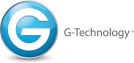 G-Technology_logo_HD_RGB_max1-e1432289340360