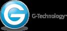 G-Technology_logo_HD_RGB_max1-e1432289340360
