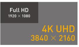 4K_UHD