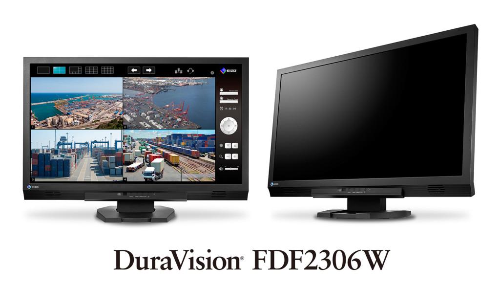 DuraVision_FDF2306W