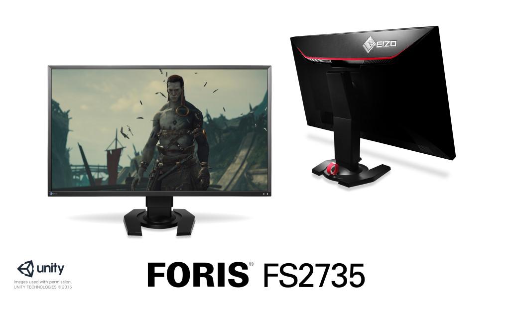 FORIS_FS2735_press