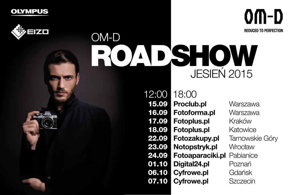 3x2-olympus-roadshow