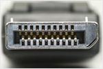 Od DisplayPort po D-Sub: złącza wideo w monitorach LCD