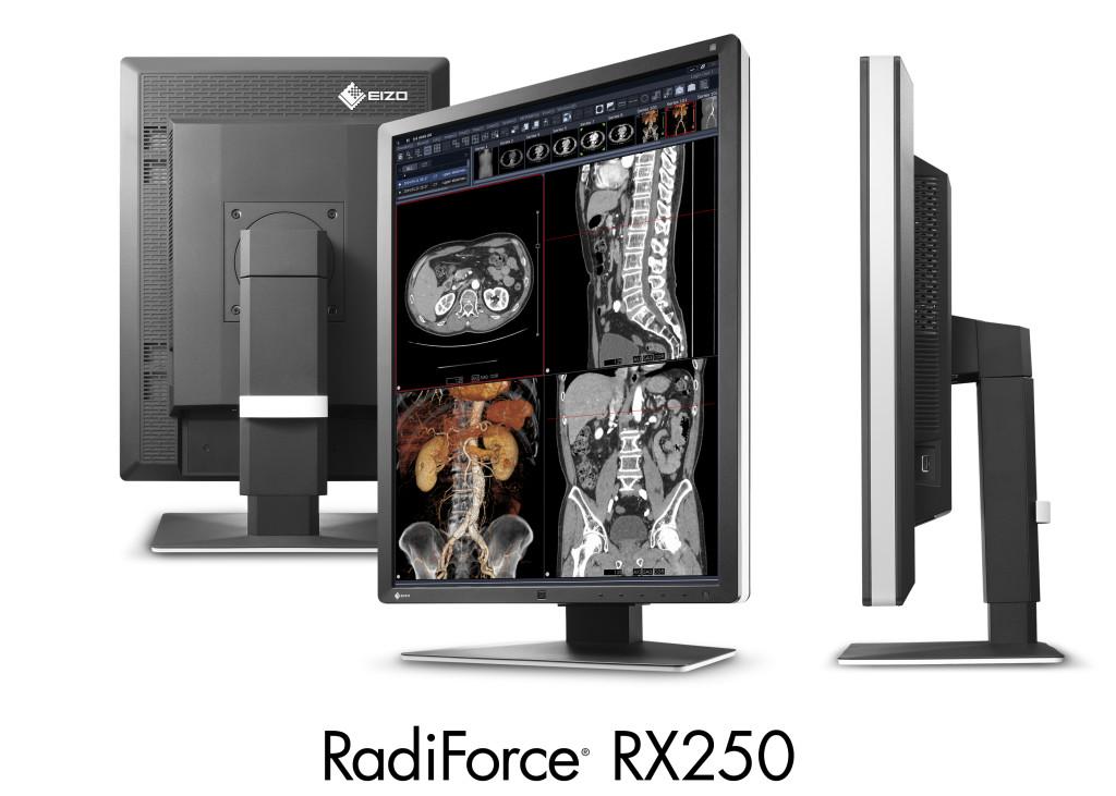 RadiForceRX250_press