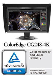 coloredge2