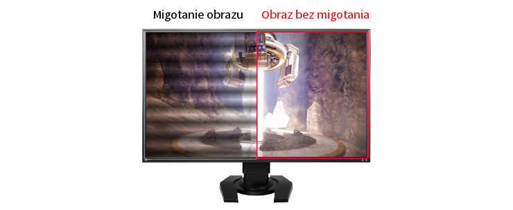 migotanie_obrazu