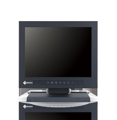 Zdjęcie monitora EIZO DuraVision FDX1003