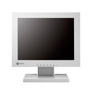 DuraVision FDX1203