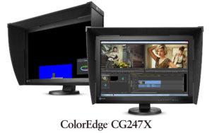 ColorEdge_CG247X_press