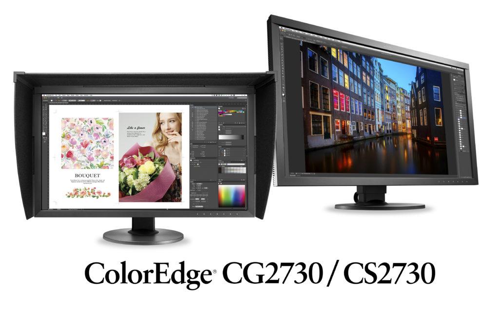 cg_cs2730_press