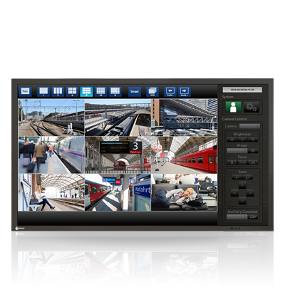 Zdjęcie monitora EIZO DuraVision FDF4627W-IP