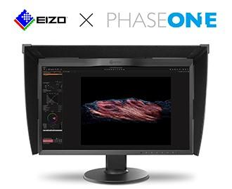 eizo_phase-one