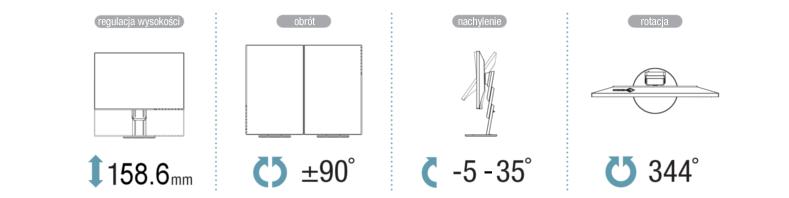 eizo-grafika-stopka