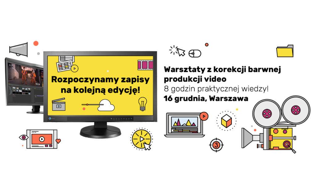 eizo-warsztaty-z-koloryzacji-slider-eizo-druga-edycja-2016-11