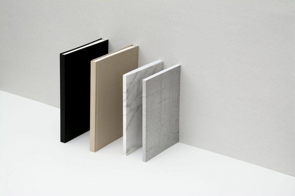 studio-of-basic-design