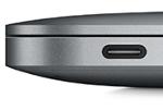 Kompatybilność portów Thunderbolt 3 z monitorami EIZO