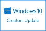 Aktualizacja Windows 10 Creators Update – co nowego?