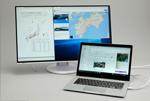 Dlaczego warto zainwestować w monitor ze złączem USB-C?