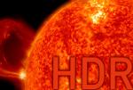 Wszystko, co chciałbyś wiedzieć o HDR