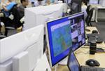 Redakcja PC USER testuje 5 monitorów biurowych EIZO