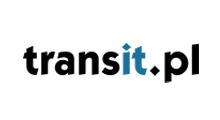 Oferta EIZO w Transit