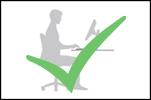 Jak stworzyć ergonomiczne stanowisko pracy dla lekarza