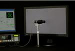 Zaawansowana stabilizacja obrazu w monitorach ColorEdge