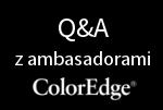 5 wskazówek dla amatorów fotografii: Q&A z ambasadorami EIZO ColorEdge