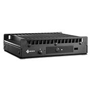 DuraVision DX0211-IP