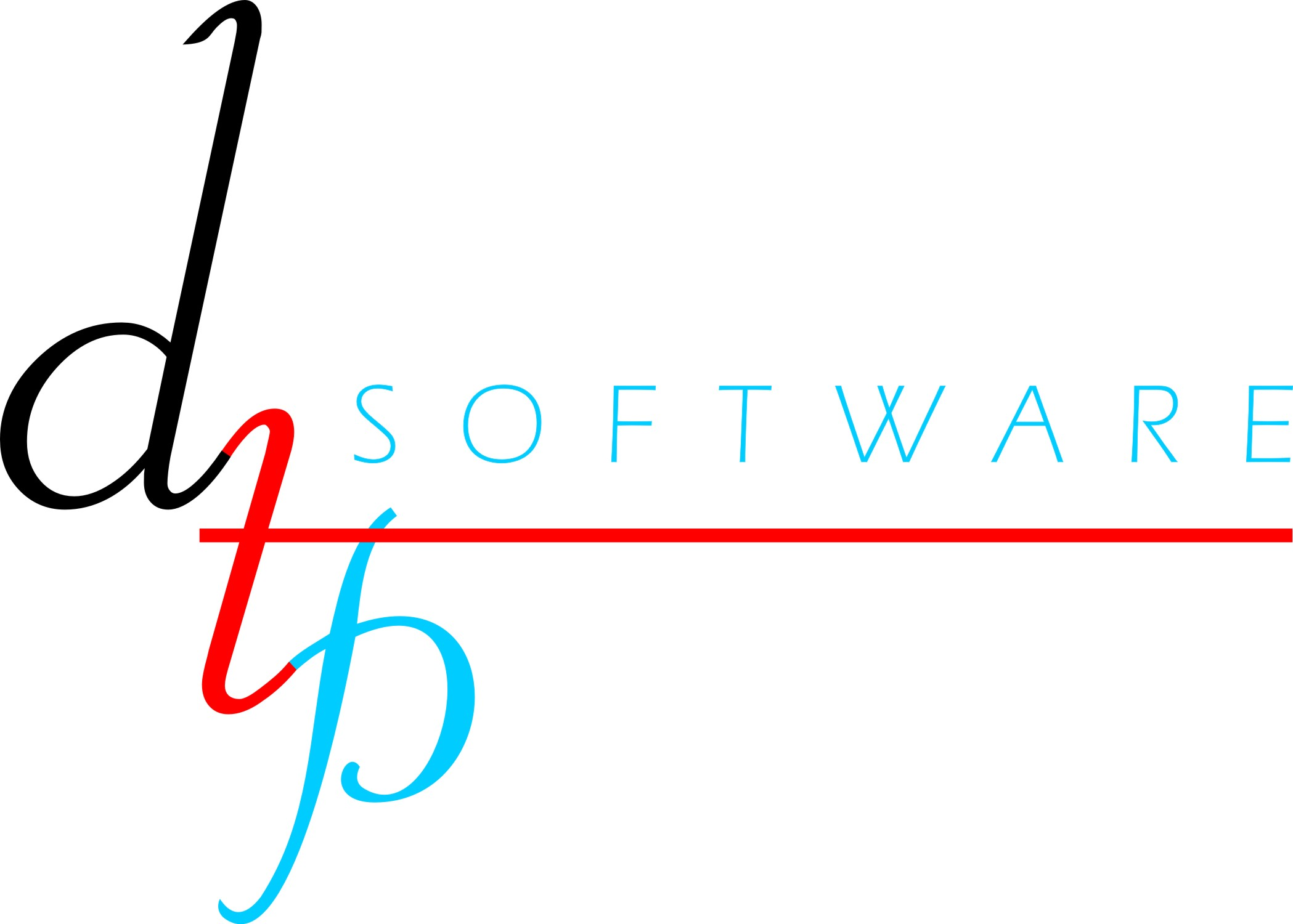 Oferta EIZO w dtpsoftware.pl
