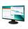 Zdjęcie monitora EIZO FlexScan EV2460