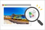 Zarządzanie kolorem cz. 2: profile ICC