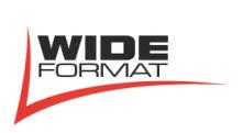 Oferta EIZO w Wide Format
