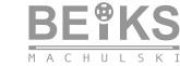 Logo BEIKS