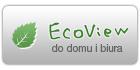 Monitory FlexScan z serii Ecoview
