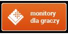 Monitory EIZO dla graczy