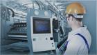 Monitory przemysłowe
