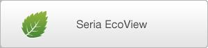 Seria Ecoview