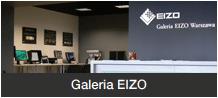 Galeria EIZO