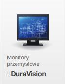 EIZO DuraVision