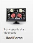 EIZO RadiForce